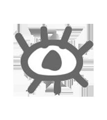Forqué logo