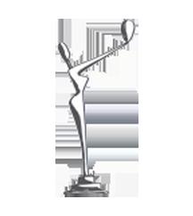 Platino logo